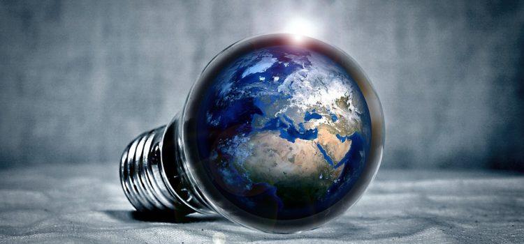 Un nuovo portale dedicato alle aziende più sostenibili: bigproblemsmartsolution.it