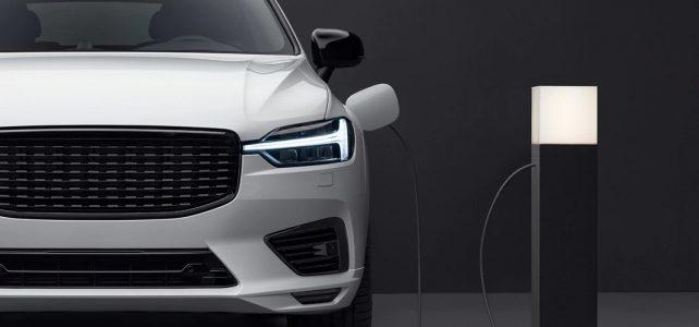 Auto ibride: la proposta a listino Volkswagen